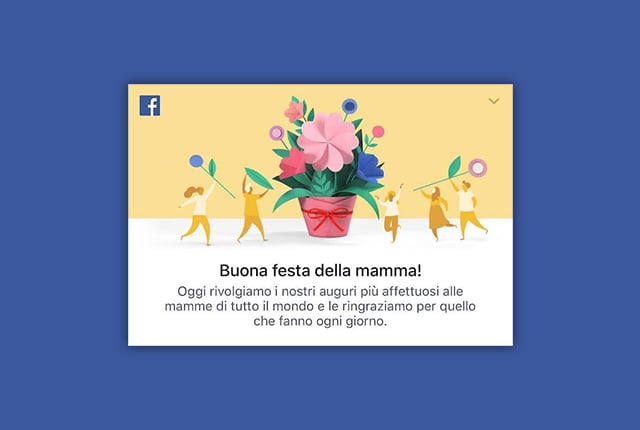 festa-mamma-facebook