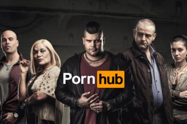 Amatoriale troie porno