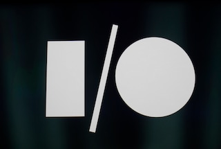 Google I/O 2016, tutte le novità dell'evento tra realtà virtuale, Android N e molto altro