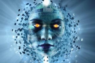 Apple ha aperto un blog per parlare di intelligenza artificiale