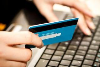 Come evitare il phishing del Black Friday e le altre truffe online dei prossimi giorni