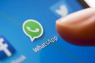 Coronavirus, l'esercito britannico userà WhatsApp per impartire ordini durante l'isolamento