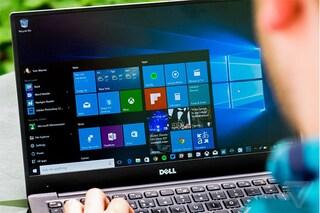 Windows 10 è su 300 milioni di dispositivi, ma dal 29 luglio non sarà più gratuito