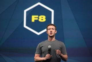 Facebook annuncia maggiori controlli sui Trending Topics e sulle notizie