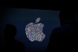Perché Apple si è aperta agli sviluppatori (e ha centralizzato i servizi)