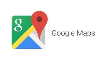 Google Maps avvisa se i negozi sono affollati: il nuovo strumento per evitare le code
