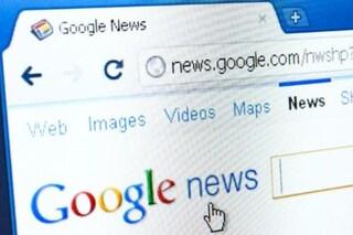 Come personalizzare le Notizie di Google