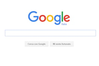 Come scegliere Google come pagina principale