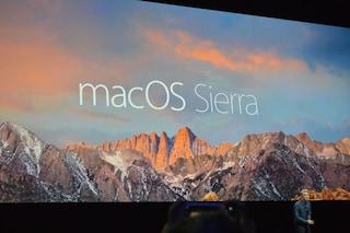 iOS 10 e macOS Sierra, beta pubbliche disponibili per il download gratuito