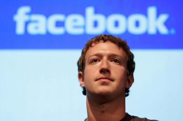 Facebook condannato per concorrenza sleale e plagio: ha copiato un'app italiana