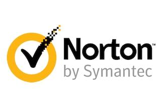 Symantec, scoperta una pericolosa falla di sicurezza negli antivirus Norton