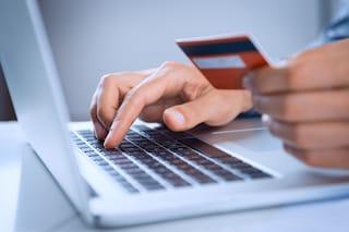 L'e-commerce ha compiuto un salto di 10 anni in 3 mesi: gli effetti della pandemia