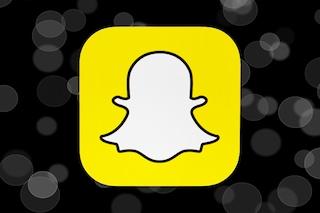 Anche Snapchat contro i messaggi violenti di Trump: stop alla promozione dei contenuti