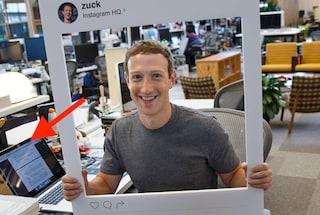 I pre-roll arrivano su Facebook: mostrerà gli annunci pubblicitari prima dei video