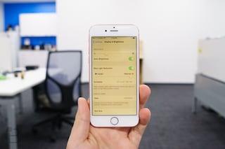 Apple, modalità Night Shift in arrivo anche su Mac, Apple Watch e CarPlay