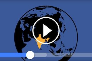 Facebook consentirà di scaricare i video per visualizzarli offline
