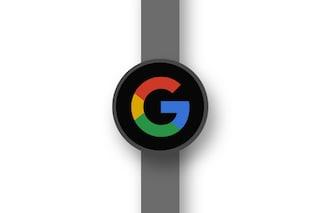 Google, in arrivo due nuovi smartwatch con sistema operativo Android Wear