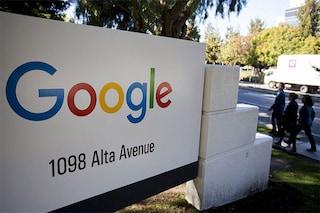 """Google contro l'Ue: """"Android non danneggia la concorrenza"""""""