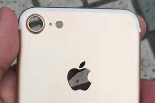 iPhone 7, svelata la possibile data di presentazione del nuovo smartphone Apple