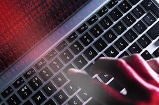Malware: l'Italia è il paese più infettato d'Europa, Conficker e Hummingbad i più diffusi