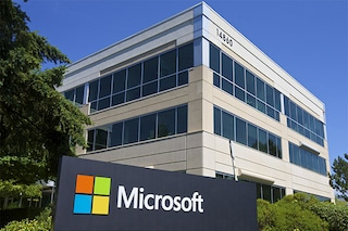 """Microsoft, migliaia di licenziamenti in tutto il mondo: """"Il taglio più grande degli ultimi anni"""""""