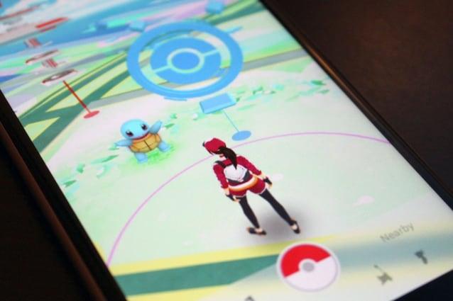 pokemon-go-azioni