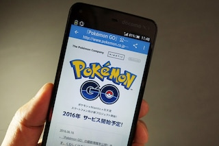 Pokémon Go, a New York il gioco è stato vietato ai colpevoli di reati sessuali