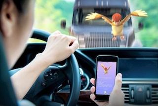 """Pokémon Go, il Codacons presenta un esposto in procura: """"È pericoloso, va vietato"""""""