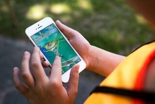 Pokémon Go rimuove le misure di sicurezza anti Covid, mentre dilaga la variante Delta