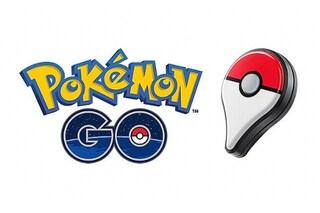 Pokémon Go Plus disponibile per l'acquisto anche in Italia