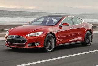 Le macchine autonome non sono stupide, chi le guida sì