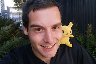 Nuova Zelanda, lascia il lavoro per giocare a Pokémon Go