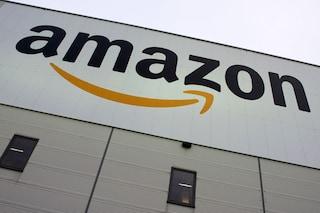 Amazon dimezzerà il costo dell'abbonamento Prime per i più poveri