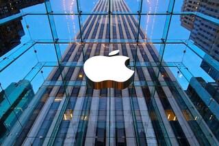 Perché Apple sta investendo 2,5 miliardi per risolvere la crisi immobiliare in California