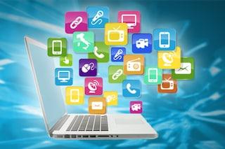 AGCOM, in arrivo agevolazioni per i disabili su servizi di telefonia e Internet