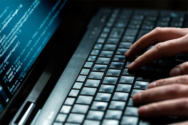 hacker-russo-usa-2016