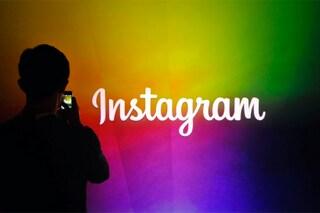 Perché Instagram pensa di nascondere il numero di like delle foto