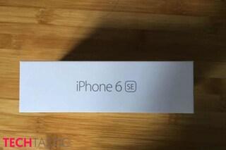 iPhone 6SE, nuove indiscrezioni sul nome del prossimo smartphone Apple