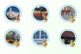 """Pokémon Go, ecco le novità dell'aggiornamento: in arrivo una nuova funzione di """"caccia"""""""