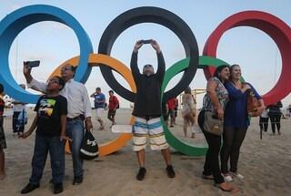 """Pokémon Go, la rabbia degli atleti olimpici: """"A Rio non possiamo giocarci"""""""