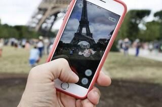 Pokémon Go vietato nelle scuole francesi: rischioso per la sicurezza