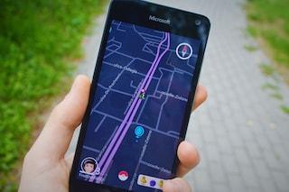 Pokémon Go, bloccata l'app non ufficiale per Windows