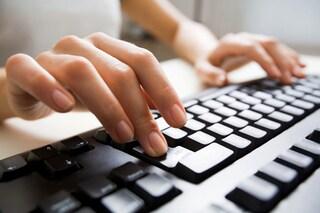 Attenzione alle tastiere senza fili, scoperta una nuova minaccia: ecco come difendersi