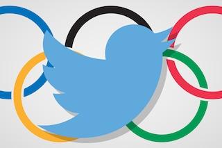 Twitter si prepara alle Olimpiadi di Rio 2016: tutte le novità in arrivo