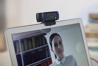La tua webcam non funziona più? È colpa del Windows 10 Anniversary Update