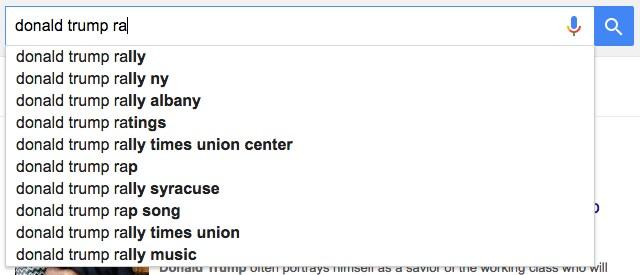 donald-trump-google