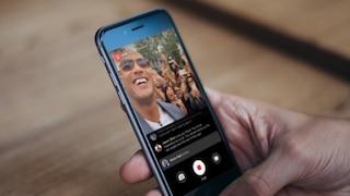 Come disattivare la riproduzione automatica dei video su Facebook