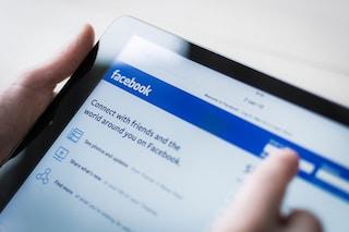 Facebook, Mark Zuckerberg celebra il decimo anniversario del News Feed