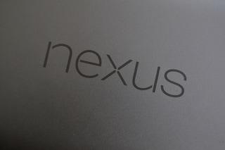 Google, in arrivo un nuovo tablet Android prodotto da Huawei