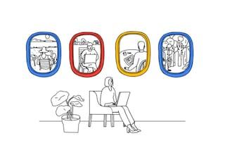 Google annuncia Google Cloud e G Suite: tutte le novità per gli utenti e le aziende